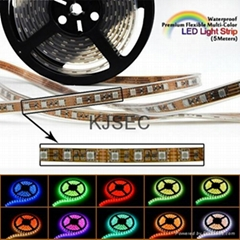5050SMD LED Strip RGB