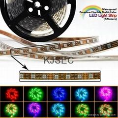 3528SMD LED Strip RGB