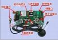 無線GSM控制卡