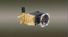 ALD-WJ系列阿拉丁高压柱塞泵