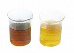 高闪点优质桶装500号环烷油