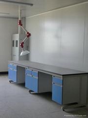 廣西實驗台