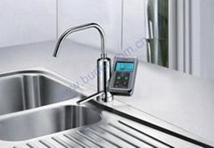 电解水机Q7