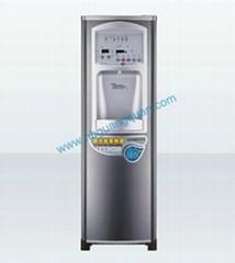 电解水机809