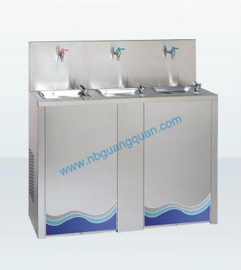 公共饮水机101 1