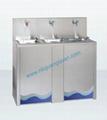 公共饮水机101