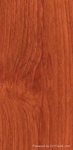 high gloss waterproof laminate flooring 1