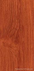 high gloss waterproof laminate flooring