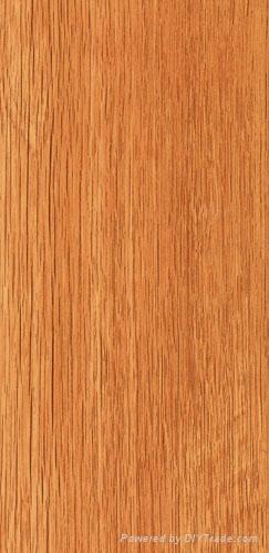 high gloss waterproof laminate flooring 2