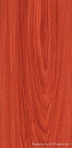 high gloss waterproof laminate flooring 3