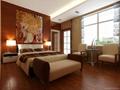 high gloss waterproof laminate flooring 5