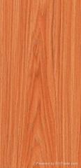 high gloss laminate flooring best price