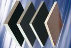 建築膜板 2