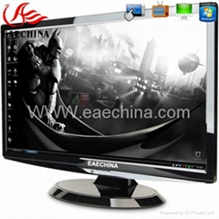 EAE-C-W 55 Inch Touch Screen All In One LCD PC TV