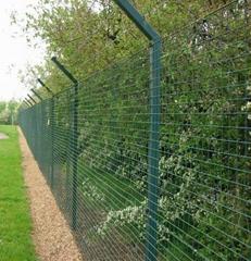 供应园林护栏网