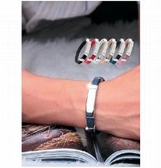Noproblem Ion Balance P054 Bracelets