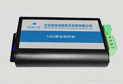 無線LED控制器