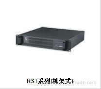 RST机架式UPS电源 1