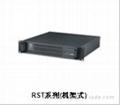 RST机架式UPS电源