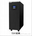 TD11工频在线式UPS电源