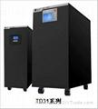 TD31工频在线式UPS电源
