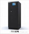 TD33工频在线式UPS电源