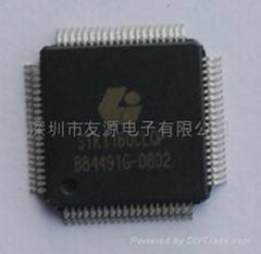 STK-1160