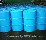 甲醚化高亚氨基树脂 1