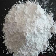 PTFE聚四氟乙烯蜡粉 1