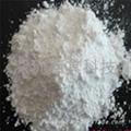 PTFE聚四氟乙烯蜡粉