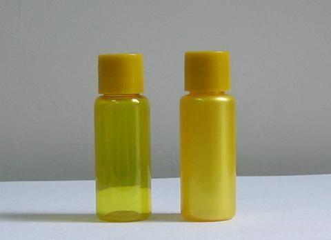 20ml尖嘴瓶 1