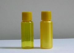20ml尖嘴瓶