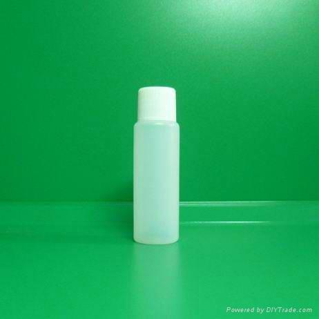 20ml尖嘴瓶 3