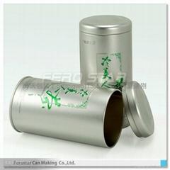 茶葉包裝鐵罐鐵盒