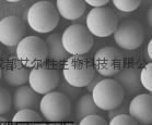 AMBERCHROM聚合物反相填料