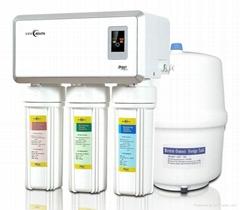 家用淨水機RO092