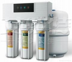 家用純水機