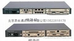 RT-FIC-1ATM-OC3