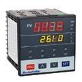 RF2610變頻恆壓供水控制器