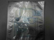 防静电铝箔袋 1