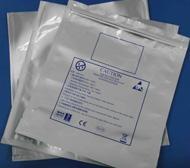 防静电铝箔袋 2