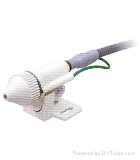 SSD噴嘴型除電器AP-5 1