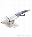 SSD噴嘴型除電器AP-5