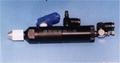 FU-03隔膜回吸式胶枪