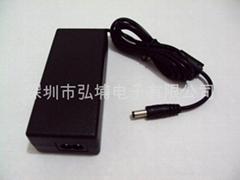 12V5A安规电源适配器