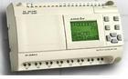 NSC 100B 3030塑殼斷路器