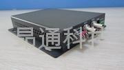 3G-SDI 高清视频光端机-独立模块式