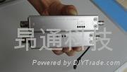 HD-SDI 高清视频光端机-迷你式