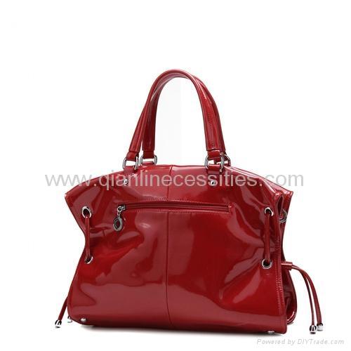 cheap wholesale handbags from china