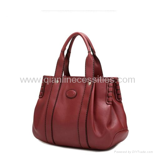 cf40db25f8 Cheap wholesale handbags for good quality and price from China 1 ...